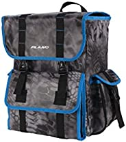 Plano Z-Series Backpack