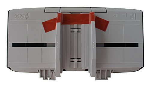 PA03670-E985 FI-7X60 & FI-7X80 INPUT TRAY, INPUT CHUTE UNIT FI-7X60 AND FI-7X80, PA03670-E985 by Fujitsu