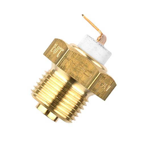 VDO Temp Sender 300 Degree, M18-1.5 (Oil Pressure Relief) 323064 ()