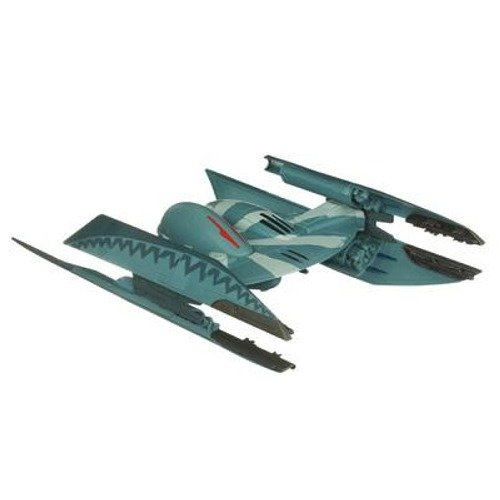 Star Wars The Clone Wars Hyena Bomber Ve Buy Online In Brunei At Desertcart