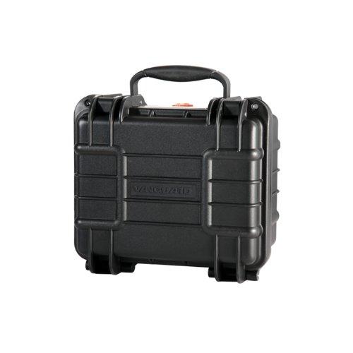 VANGUARD SUPREME 27F Supreme Weather Proof Camera Case (Vanguard Bag Camcorder Camera)