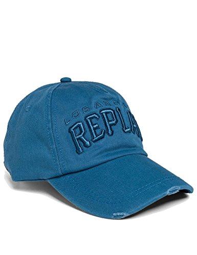 Replay Baseball Cap by Replay