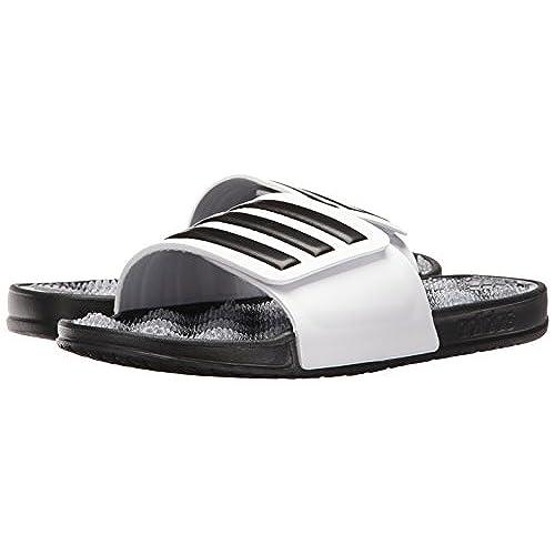 aada2f16f adidas Men s Adissage 2.0 Slide Sandals 70%OFF - holmedalblikk.no