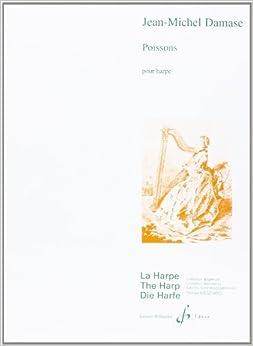 Book Poissons