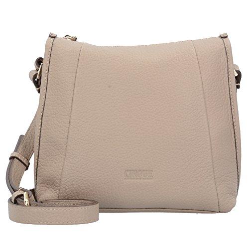 Skin Raphaela Cinque Bag Camel Cm 22 Shoulder RfxHnU