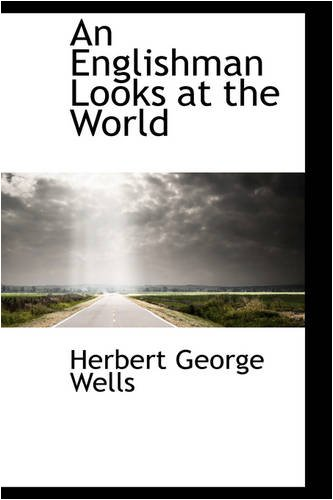Read Online An Englishman Looks at the World ebook