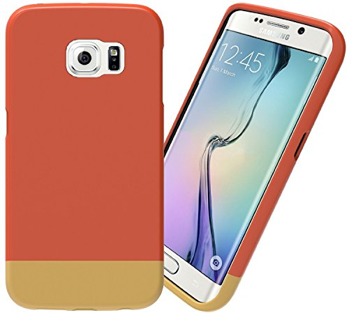 Samsung Galaxy Edge Case Protective