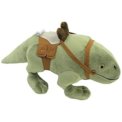 Comic Images Dewback Doll Plush: Toys & Games