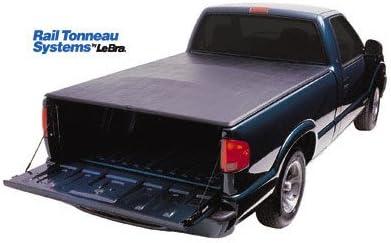 Covercraft Dot Digital Camo Custom Fit Car Covers Grafix Series CA39KC