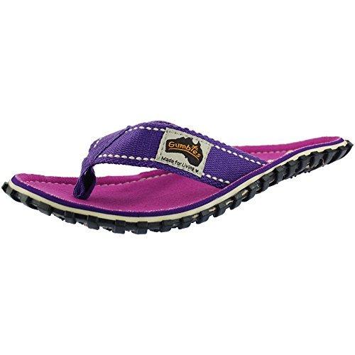 Gumbies Sandale Pourpre Islander Pourpre Gumbies Islander Islander Gumbies Sandale Sandale Pourpre Gumbies CfRpC8