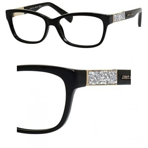 Buy jimmy crystal eyeglasses