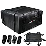 Tuff Truck Bag Vehicle Soft-Shell Carriers