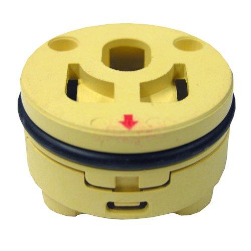 Lever Pressure Cartridge - LASCO 0-4027 Gerber, Single Lever, Pressure Balance Cartridge