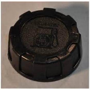 Amazon Com Genuine Oem Toro Parts Gas Cap Asm 55 3570