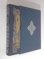 Seven Gothic Tales par Isak Dinesen