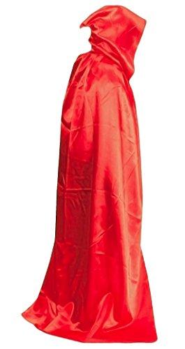 Marvo (Gay Superhero Costume Ideas)