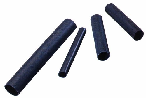 Morris Products 68302 Cold Shrink Tubing #2 - - Cold Shrink Tubing