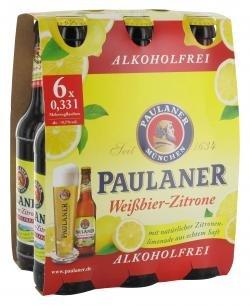 paulaner-weiaybier-zitrone-alkoholfrei-6-x-033-l