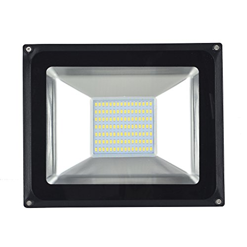 Low Energy Led Security Lights in US - 4