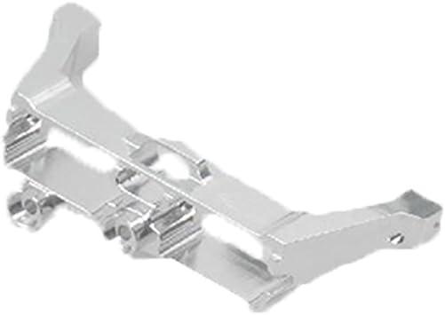 Hzjundasi Metal Diferencial T-Lock Servo Montar Brace Stand ...