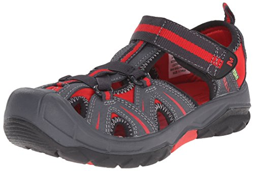 merrell-hydro-water-sandal-toddler-little-kid-big-kid-grey-red-10-w-us-toddler