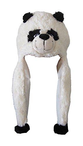 ZooPurr Pets Unisex Plush Animal