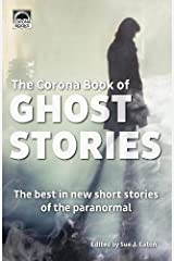 The Corona Book of Ghost Stories Paperback