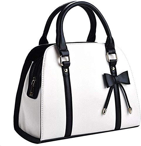 Buy Vintage Stylish Ladies Handbag-Sling Bag- Cross Body Bag ...
