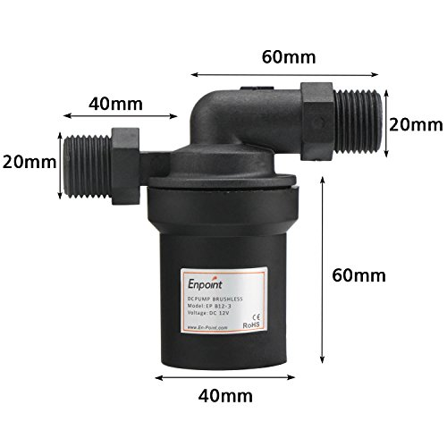 enpoint-trade-ultra-quiet-micro-pump-brushless-motor-dc-12v-8lpm-21gpm-flow-3m-head-ceramic-core-hot-water-circulation-discharge-low-noise-for-water-cycle-solar-mattress-heater-fountain
