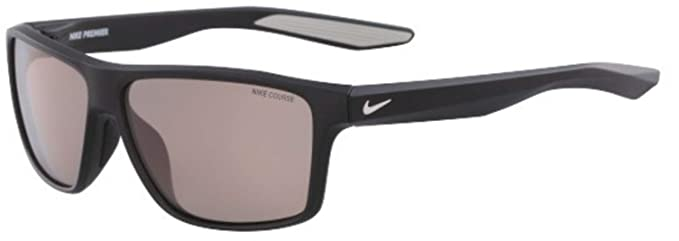 Nike Premier E EV 1150 066 MT - Gafas de sol, color negro ...