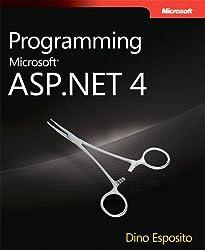 Programming Microsoft?? ASP.NET 4 (Developer Reference) by Dino Esposito (2011-03-14)