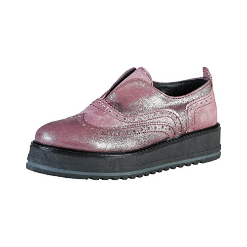 Lublin Rose classiques Ana Femme Chaussures INGER HUvaqwF6