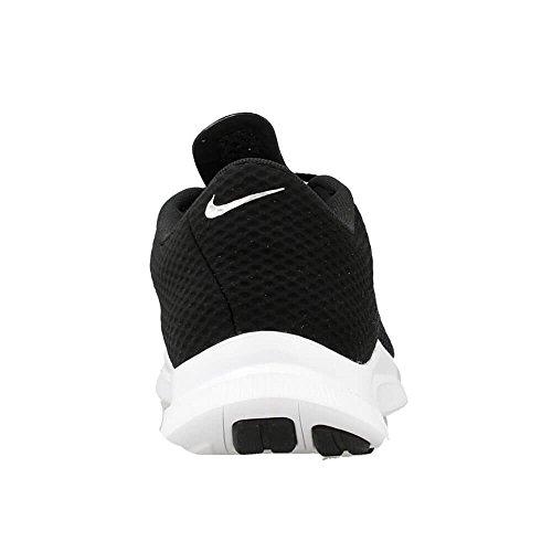 nero Nike Low Hypervenom Sportive Uomo Hypervenom Scarpe Free Low Free Nike vftqxCw