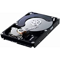 Samsung 500GB Spinpoint F DT 7200 RPM 16MB Cache SATA 3.0Gb/s 3.5 Internal Hard Drive - HD502IJ