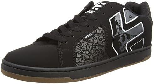 Etnies Men s Fader 2 Skate Shoe