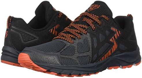361-Overstep 2 Trail Running Shoe