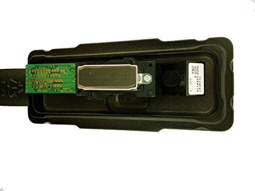 - In US Stock, Original DX4 Eco Solvent Printhead With Head Rank-1000002201