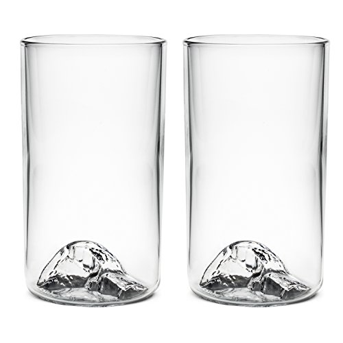 the-california-pint-glass-2-pack-featuring-half-dome