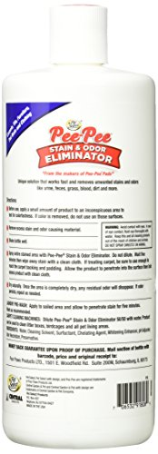 ELCO-LABORATORIES-Pee-Pee-Stain-Odor-Remover-32-oz