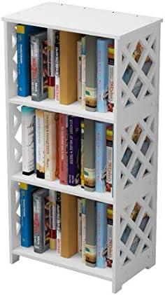 Rerii Bookcase Modern Bookcase