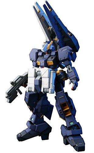 Gundam RX-121-1 TR-1 Advanced Hazel High Mobility Type HGUC 1/144 Scale