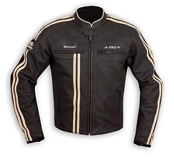 Refaire la doublure d'une veste en cuir