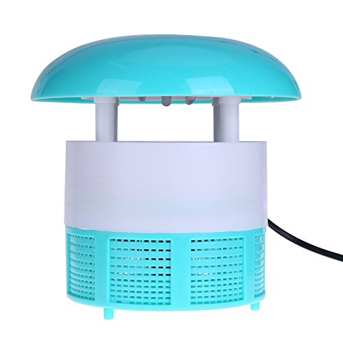 pest repeller photocatalyst automatic electric