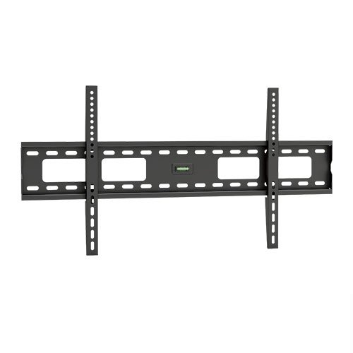 TV Wall Mount Bracket 37