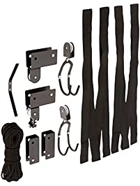 Shop Amazon Com Bike Racks Amp Stands