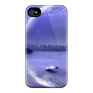 XHm685dcyo Case Cover For Iphone 4/4s/ Awesome Phone Case