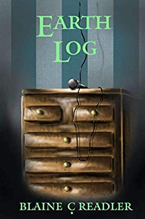 Earth Log