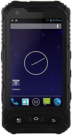 Bestore A8 Plus - Smartphone de 4