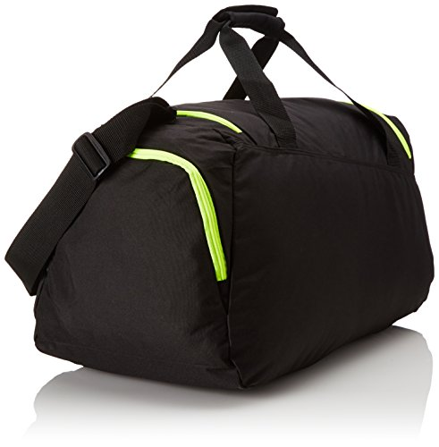 Puma borsa sportiva PRO Training Medium Bag – TravelKit 0a4269f2f5