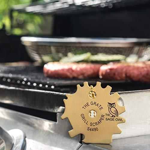 Buy price on kamado grill